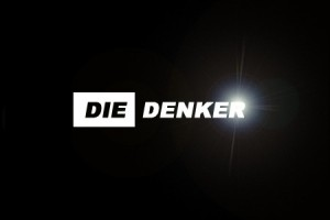 © Die Denker