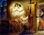 Schlafstörungen meist psychisch bedingt