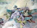 Schiller über Glaubensvermittlung