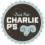 Charlie P's Wien