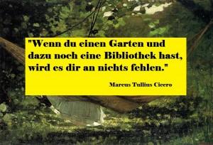 """""""In the Hammock"""" von Winslow Homer (1836–1910)"""