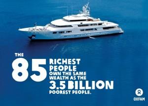 globale-ungleichverteilung-oxfam