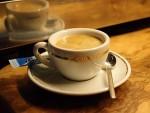 Kaffee ist nicht ungesund