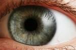 Frauen haben größere Pupillen