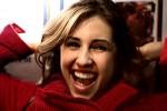 Energiegetränke zerstören die Zähne