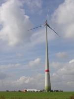 Stromexport trotz Atomausstieg