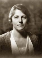 Pearl S. Buck zur Unterwerfung der Frau