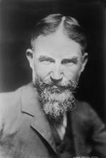 George Bernard Shaw meint