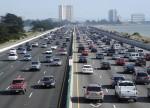 Dieselabgase gefährlicher als gedacht