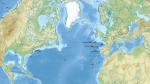 Atommüll vor Europas Küsten