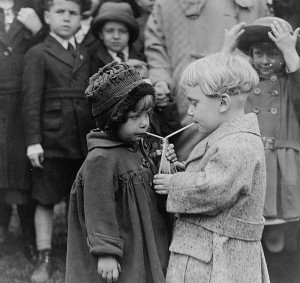 Foto: Herbert E. French, 1922 (Library of Congress)