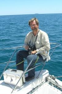 Gerhard Medicus