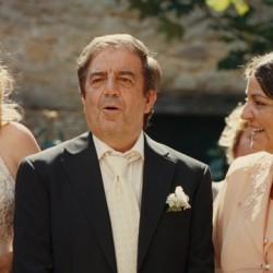 Szene aus dem Film