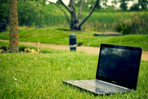 Entspannter arbeiten (Foto: Picography, Pixabay)