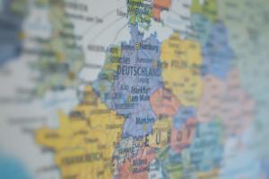Europa (Bild: Lusign, Pixabay)