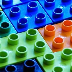 Baustein (Bild: Pixabay)