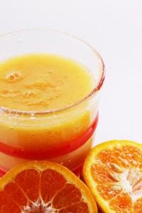 Orangensaft (Bild: Pixabay)