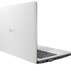 """F453MA-WX430B"" von Asus (c) Asus Computers"
