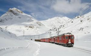 Schweiz (Bild: WikiImages, Pixabay)