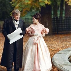 """Szene aus """"Les Misérables – Gefangene des Schicksals"""""""