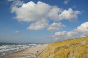 Dänemark (Bild: wernerdetjen, Pixabay)