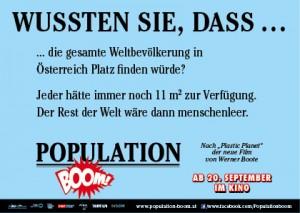"Zitat aus ""Population Boom"""