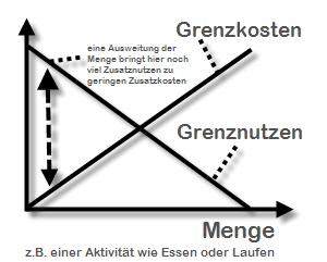 goldene_mitte_theorie_diedenker.org_2