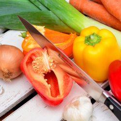 Lebensmittel (Bild: Pixabay)